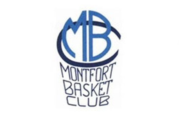 Montfort Basket Club